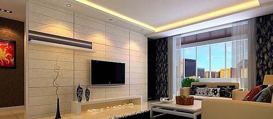 广州靓家装饰公司专业从事装饰,装修,办公室装修,家庭装修